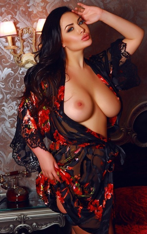 lisboa escorts