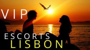 lisbon escort services